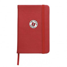 AO_notitieboekje